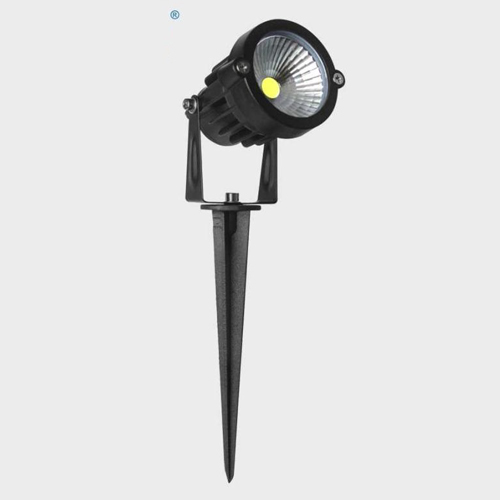 Led outdoor / md-il0205r