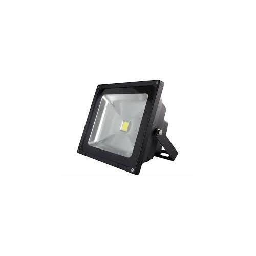 Led flood light / v-p02120