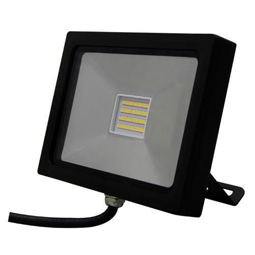 Outdoor lighting -floodlight - v-p2730s