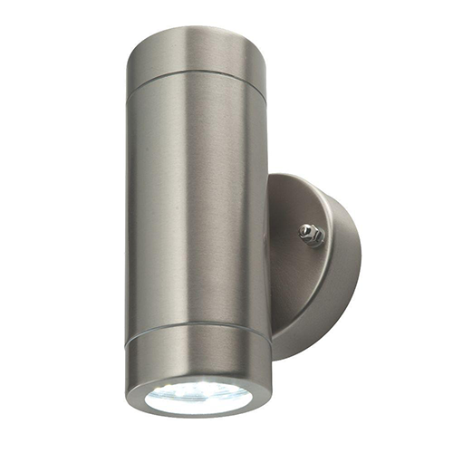 Led wall light - v-wl3406c