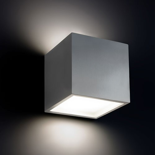 Led wall light- v-wl3303s