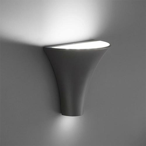 LED WALL LIGHT  V-WL3206c_2