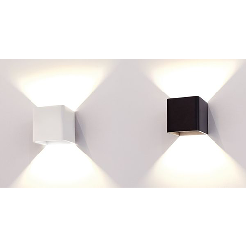 Led wall light- v-wl3105s