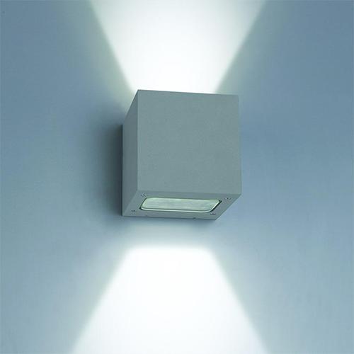 Led wall light- v-wl3006l