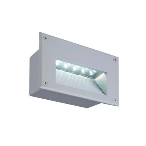 LED WALL LIGHT / V-WL2703E_3