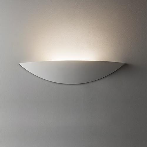 LED  WALL  LIGHT -V-WL2603E_2