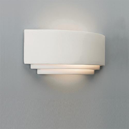 LED  WALL  LIGHT - V-WL2503A_2