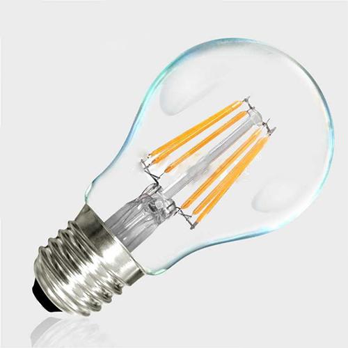 Led bulb md-b0406