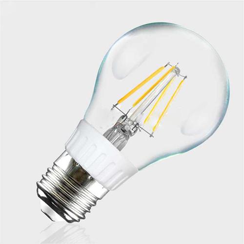 Led bulb v-b0306