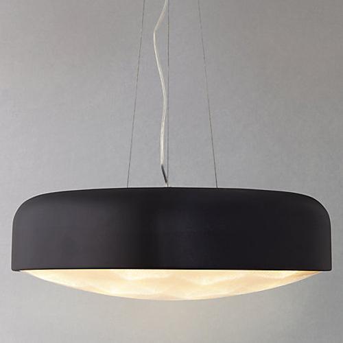 Led ceiling  light - v-sd0825r