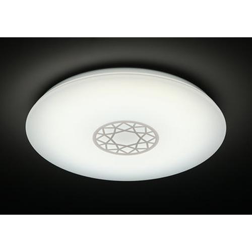Led ceiling light / v-sd1217ry