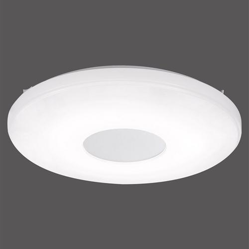 Led ceiling light   v-sd1117ry
