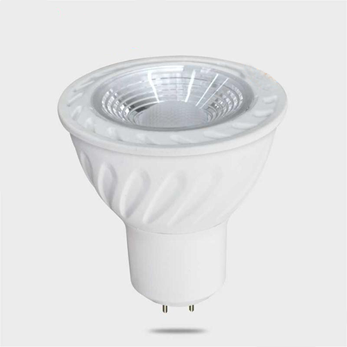 Led cup v-lc1305