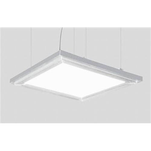 Led ceiling light / v-sd0736sy