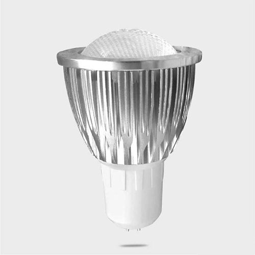 Led cup md-0430