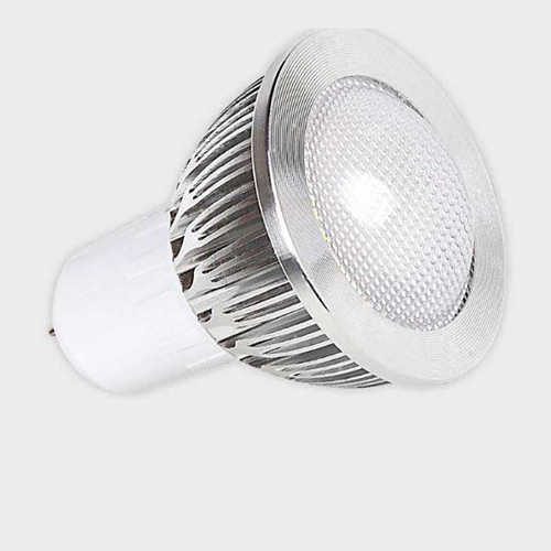Led cup md-0429