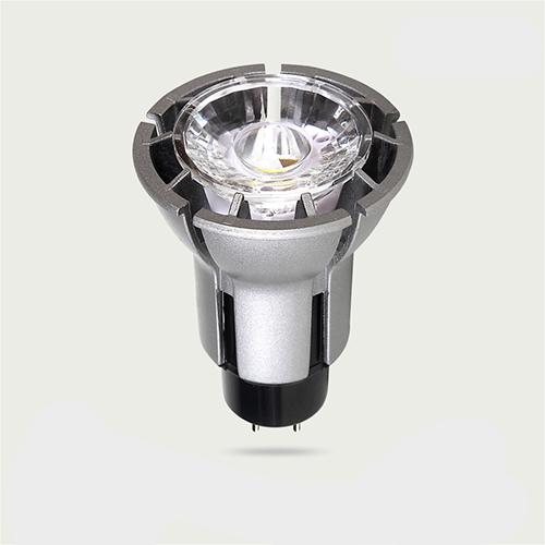 Led cup v-0428