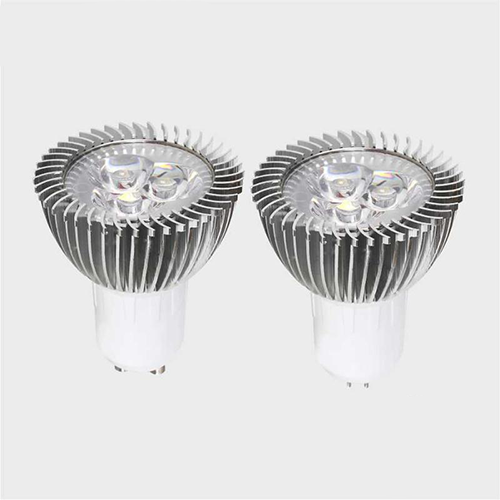 Led cup m-0406