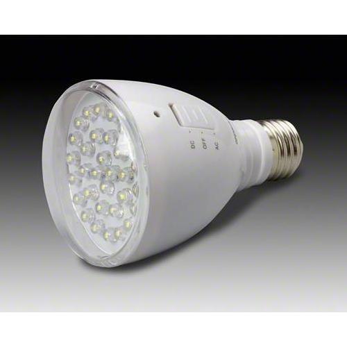 Led emergency light / v-elm1618r