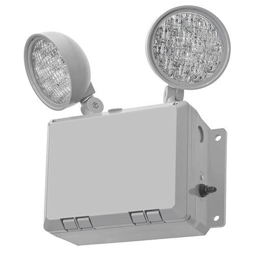 Led emergency light / v-elm0305l