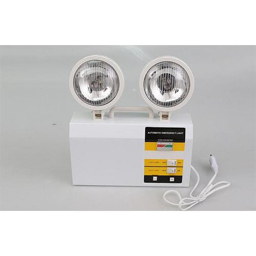 Led  emergency  light / v-elm0205l