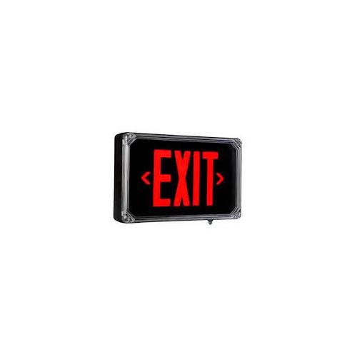 Led emergency light / v-elb1402r