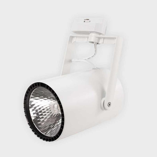 Led track light- modi-tl2430