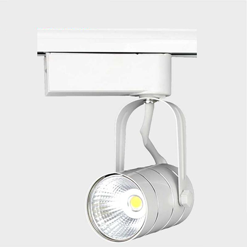 Led track light md-h204-7