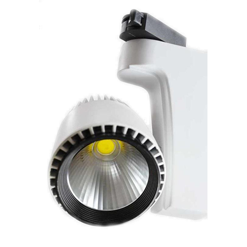 Led track light-v-tl1630