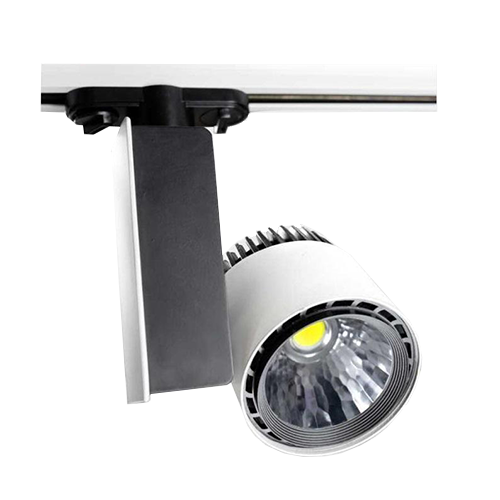 Led track light -v-tl1030