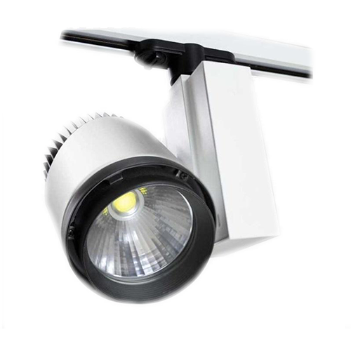 Led track light - v-tl1530