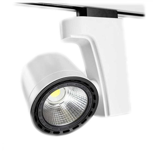 Led track light - v-tl1420