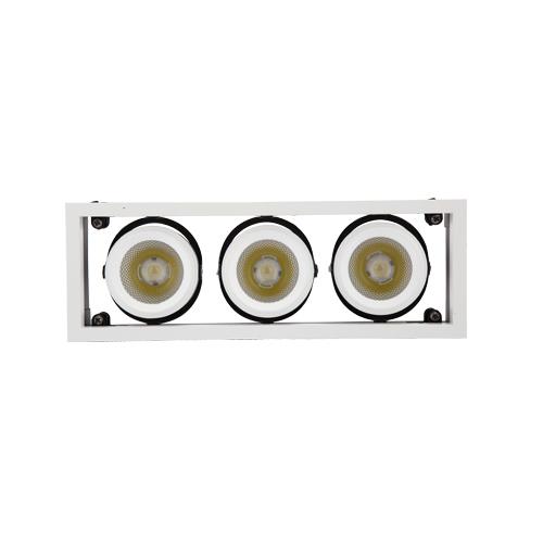 Commercial Lighting V-GLQ0715S-1_2