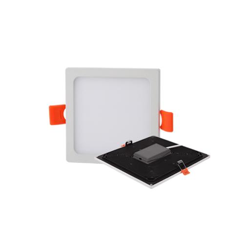Commercial lighting v-plq2508s