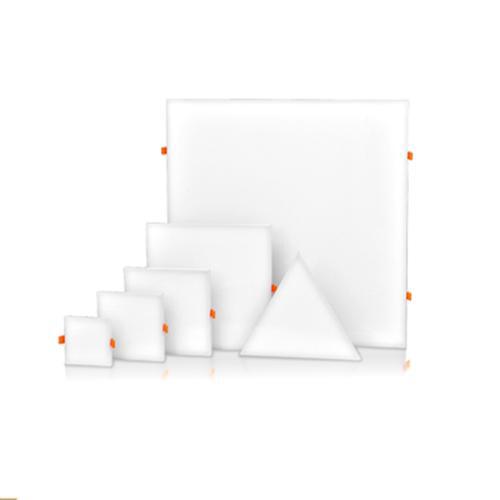 Commercial lighting vg-pl3030t-15w