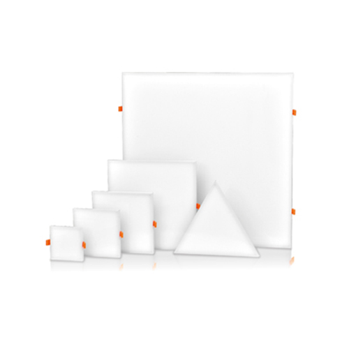 Commercial lighting vg-pl615s-40w