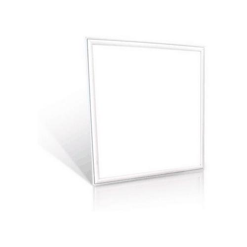 Commercial lighting m-126060-45w