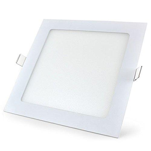 Commercial lighting m-126060-36w