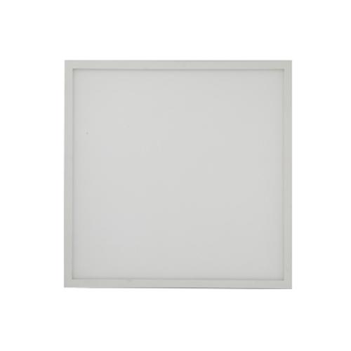 Commercial lighting vg-126060