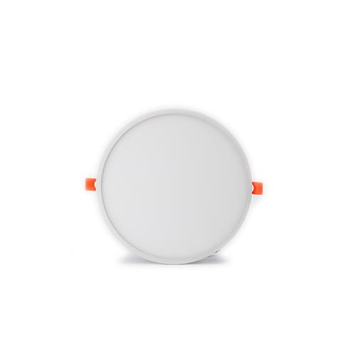 Commercial Lighting V-PLQ2530R_2