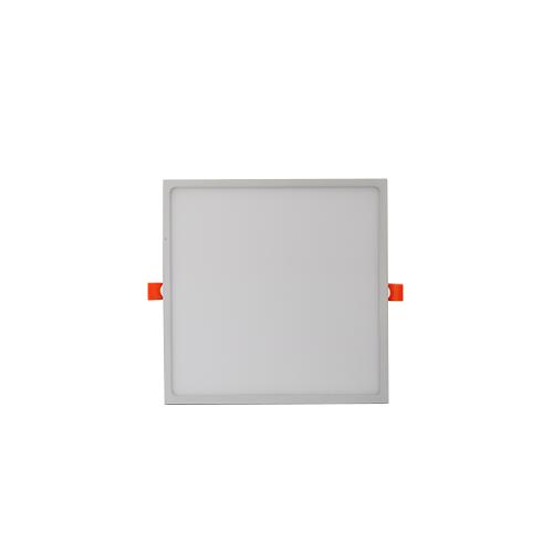 Commercial lighting v-plq2515s