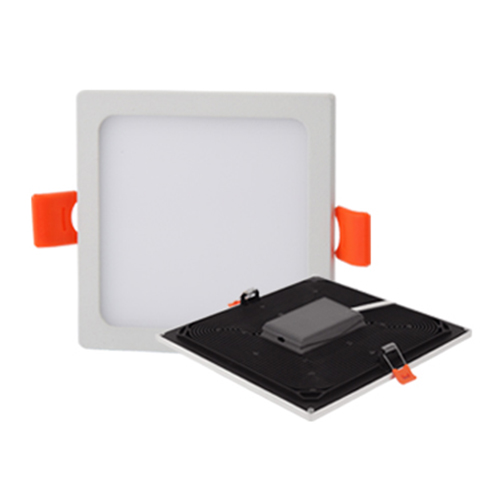 Commercial lighting v-plq2530s