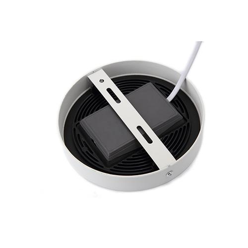 Commercial Lighting V-PLM2530R_2
