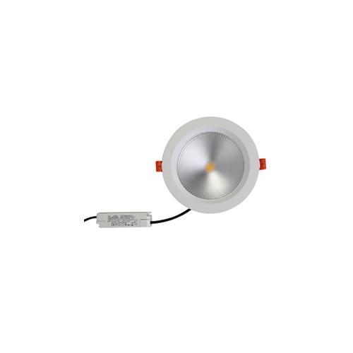 DOWN LIGHT  V-DLQ2930R_2
