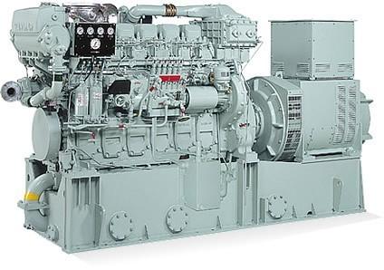 MAIN & AUX-ENGINES_2