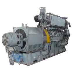 MAIN & AUX-ENGINES_4
