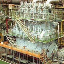 MAIN & AUX-ENGINES_3
