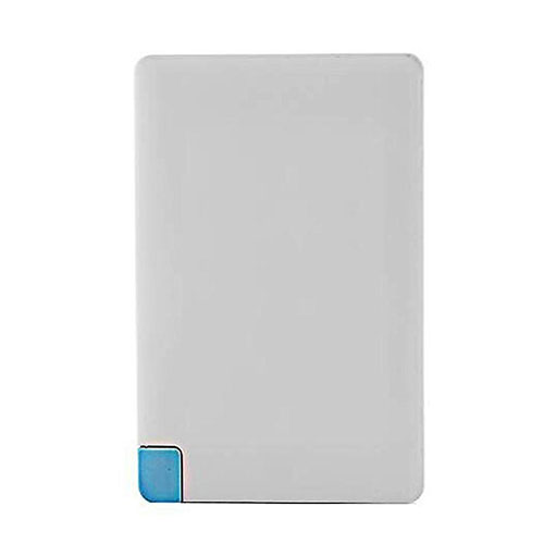 Card Power Bank Lite_2