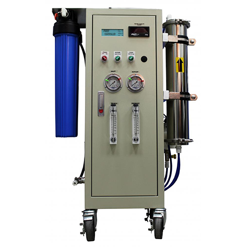 Commercial & industrial  ro 800g