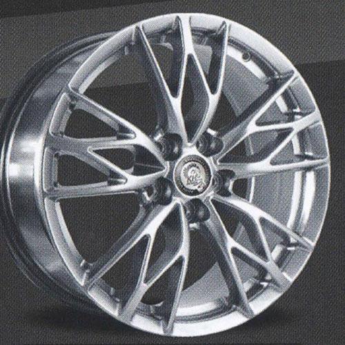 Wheel KH-954_2